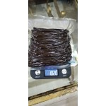 Buy Vanilla Beans Gourmet Planifolia for USA Buyer | Free Delivery