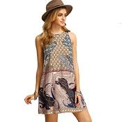Dress (8059)