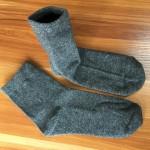 10Pairs Long Warm Men Socks Boat Socks Slipper Men's Socks Breathable Meias Homens Calcetines Mens Dress Socks For Men Male