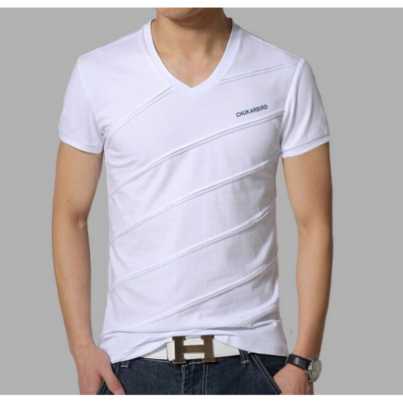 SOFT TOUCH T-SHIRTS