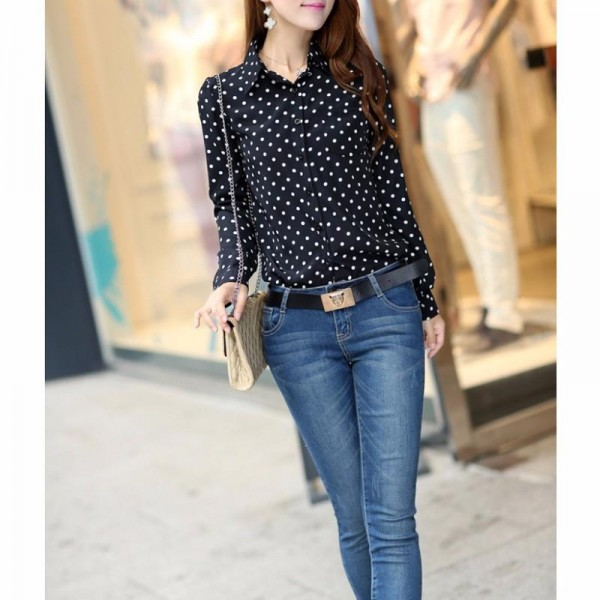 a587e027e3 2016-Casual-Women-Blouses-New-Summer-Lady-Shirt-Polka-Dots-Vintage -Design-Long-Sleeve-Turn-Down-Coll-32775462801-2074-600x600.jpeg