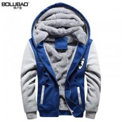 2016 Hot Sale Brand-Clothing Hoodie Sweatshirt Men Fashion Slim Fit Sweatshirt Men Casual Warm Winter Hoodies Men Free Shipping