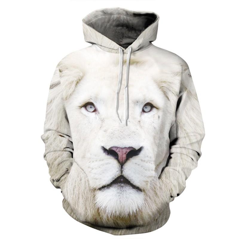 a561ea4d159a 2016-Men-Casual-Sweatshirt-Hoodie-3D-Print-Animal-Hoodies -Pullovers-Cotton-Tiger-Lion-Hoodie-Sweatsh-32774896621-8272-800x800.jpeg