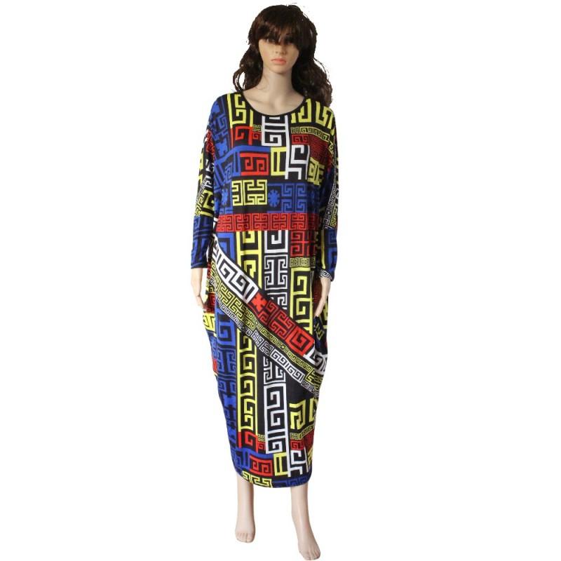 cec4207cc6a 2016-fashion-brand-loose-women-maxi-dashiki -dress-bazin-print-elastic-african-style-plus-size -femmes-32779559963-9250-800x800.jpeg