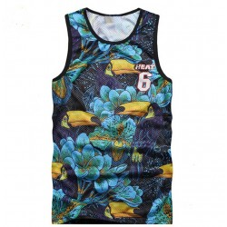2016 summer  Tank Top Men  Clothing and Fitness Mens Sleeveless  Vests Cotton Singlets casual  Tops