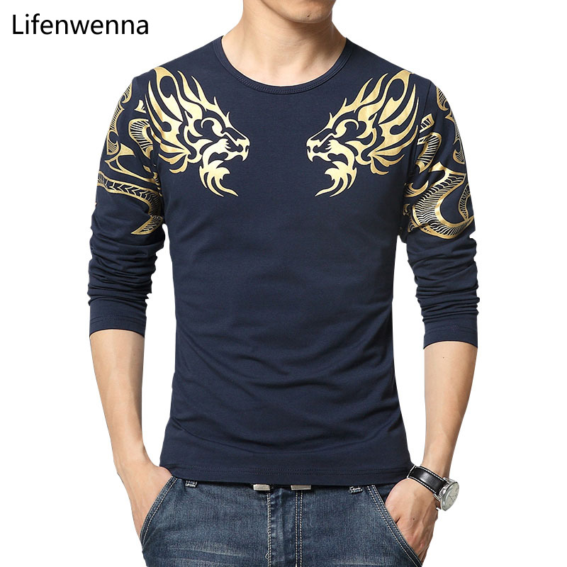 Branded T Shirts For Mens Custom Shirt