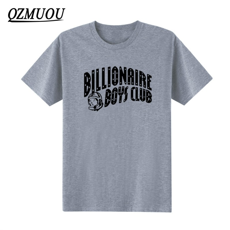 billionaire boys club 2017