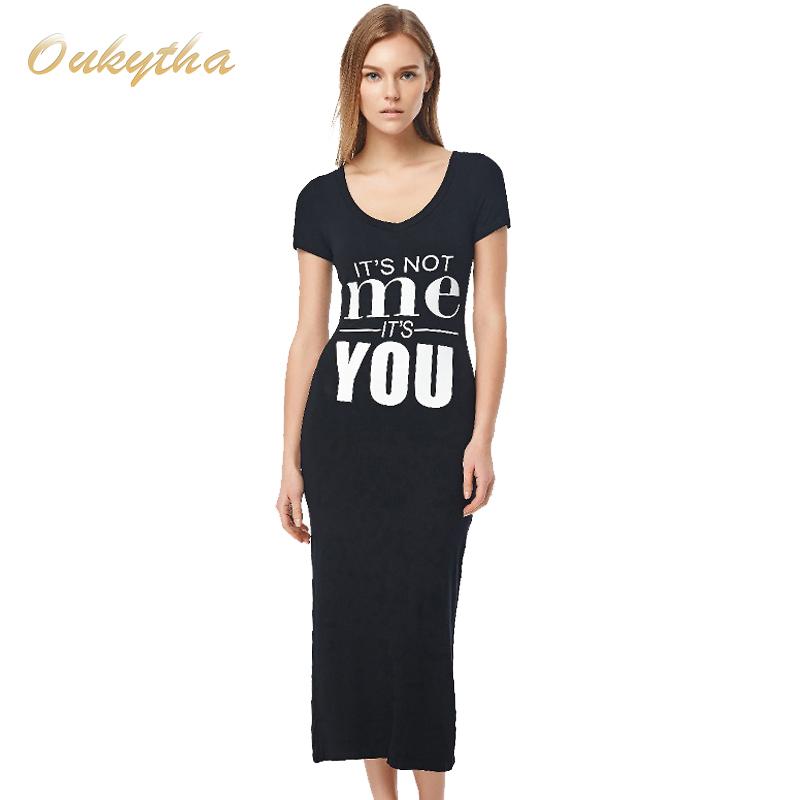 554d57959 2017-Summer-Dress-Lettter-Print-Deep-V-Neck-Long-Maxi-Dress -Short-Sleeve-T-Shirt-Women-Cotton-Casual-32345402124-3616-800x800.jpeg
