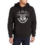 2017 funny  hogwarts sweatshirts men hipster hip-hop hooded fitness brand tracksuits autumn harajuku fleece hoodies