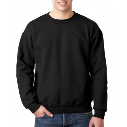 2017 men autumn winter new fashion hip hop sweatshirt funny hoodies long sleeve tracksuit hoody brand clothing wholesale S-XXL