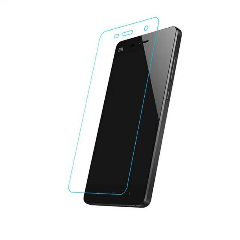 2.5D 9H Tempered Glass Screen Protector For Xiaomi Redmi 3 3S 3X For Xiaomi Redmi ...