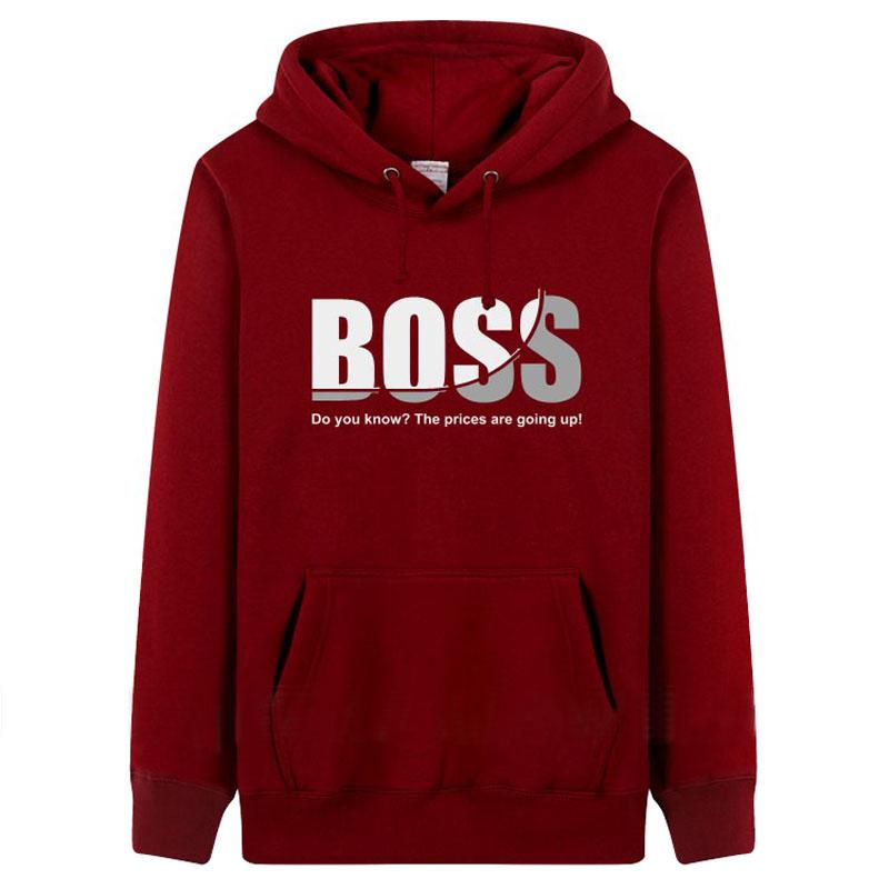 03acdc77 BOSS-mens-performance-hoodies-letter-printed-sportswear-hoodies-pullover- sweatshirt-fashion-style-pl-32506737401-3-800x800.jpeg