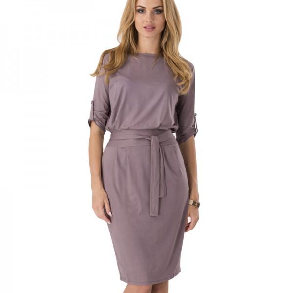 Bandage Women Dress Brand New Plus Size Party Club Dresses Round