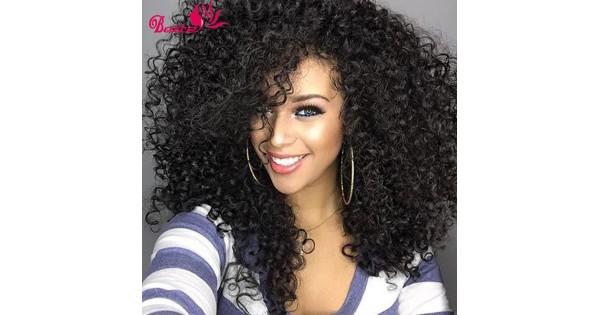 Big Discount Short Curly Weave 7a Unprocessed Brazilian