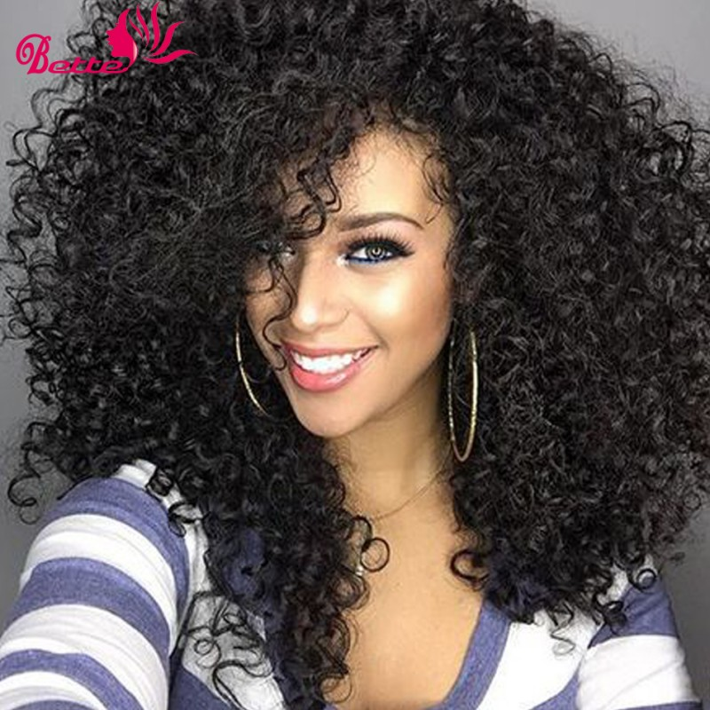 Big Discount Short Curly Weave 7a Unprocessed Brazilian Curly Human