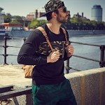Big Guy Store Camouflage Patchwork Sweatshirt Men 2016 Autumn New Fashion Male Sweatshirts Oversized 3xl 4xl 5xl 6xl 1259