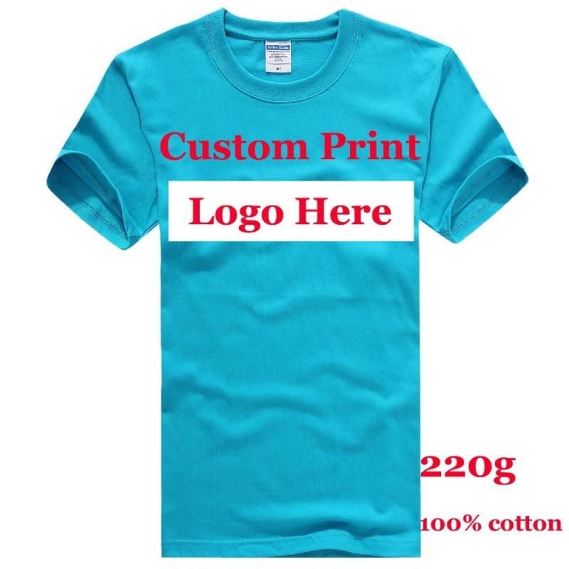 Custom digital print shirts arts arts for Custom screen printed shirts no minimum