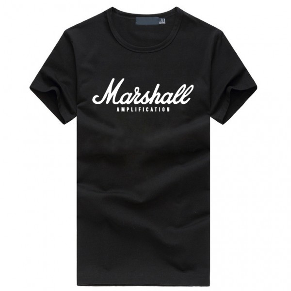 EMINEM The Marshall Mathers LP Men's T-Shirt summer hip hop fitness mma tshirt homme New Cotton Leisure fashion brand clothing