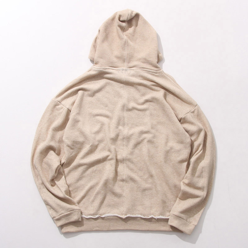 Urban Hoodie | Hoodies, Mens sweatshirts, Men sweater