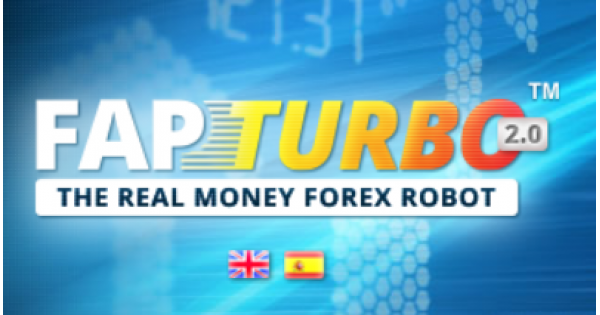 Forex 10000 dollars robot review