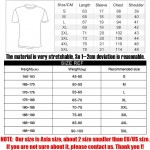 Free shipping v neck Plus size to 5xl cotton mens tee shirts high qualty base mens tee shirts cotton,summer mens basic t-shirt