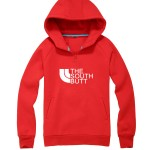 Funny hoodie the south butt fashion thicken JACKET hoody Sweatshirts Pullover For Men and Women HIGH QUALITY  freeshipping
