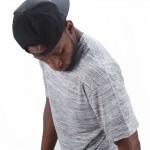 HEYGUYS 2017 extend hip hop street T-shirt wholesale fashion brand t shirts men summer short sleeve oversize design
