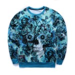 Hot Sell Men/Women Hoodies Hamburger 3d print Hoody Sweatshirt Men's Clothing casual Pullovers