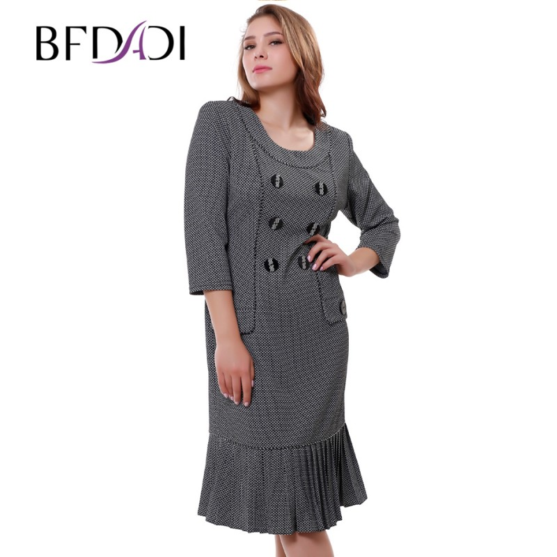 2d9c527f5af Work Dresses Sale – Fashion dresses