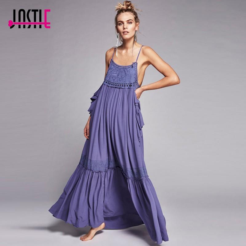 Hermosa Vestidos Boho Para Bodas Imágenes - Ideas para el Banquete ...