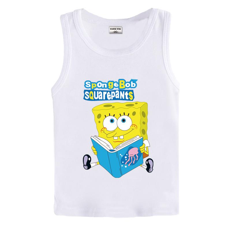 kids clothes boys t shirt for boys girls tops christmas tee baby boy