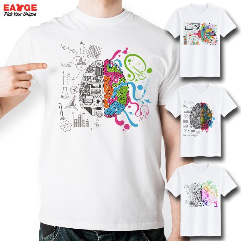 Female T Shirt Design Ideas ✓ T Shirt Design 2018