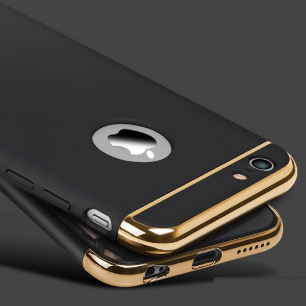 58ea49f351e Luxury-Gold-Hard-Case-For-iphone-7-6-6S-5-5S -SE-Back-Cover-Coverage-Removable-3-in-1-Fundas-Case -For-32632847105-5800-600x600.jpeg