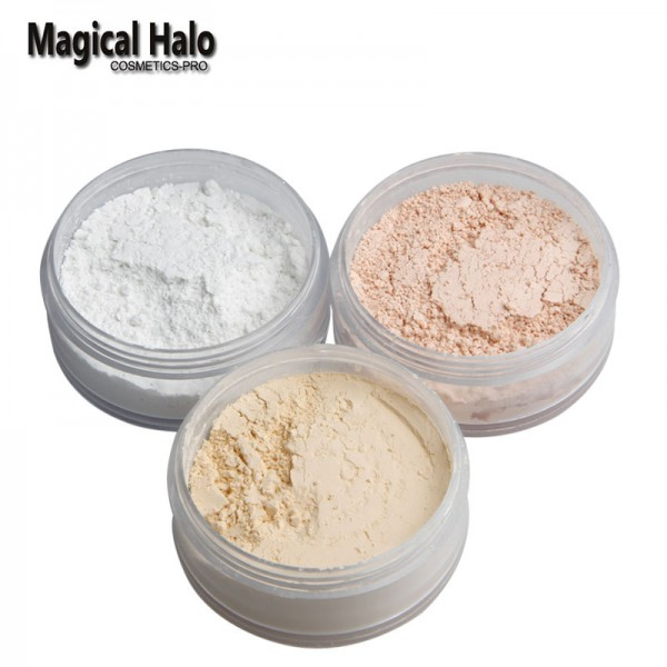Magical-Halo-Long-Lasting-Loose-Powder-Waterproof-Matte-Setting-Powder -with-Puff-Concealer-Light-Ban-32693371491-5240-600x600.jpeg
