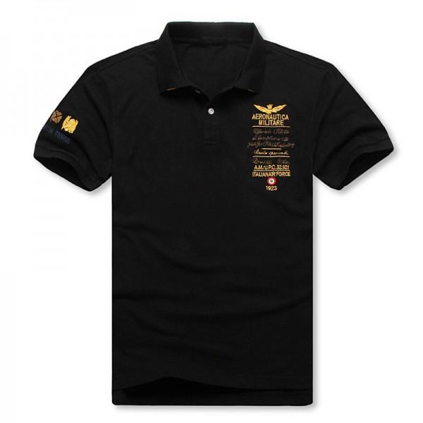 Mei So Easy Man summer cotton short-sleeve obese T-shirt Brand large fashion casual plus sizeS-  XXL 3XL 4XL 5XL 6XL 7XL 8XL