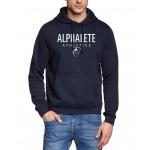 Men 2017 Autumn Winter fashion  sweatshirt male casual fleece kpop Hoodies harajuku fitness hip-hop brand tracksuits pp