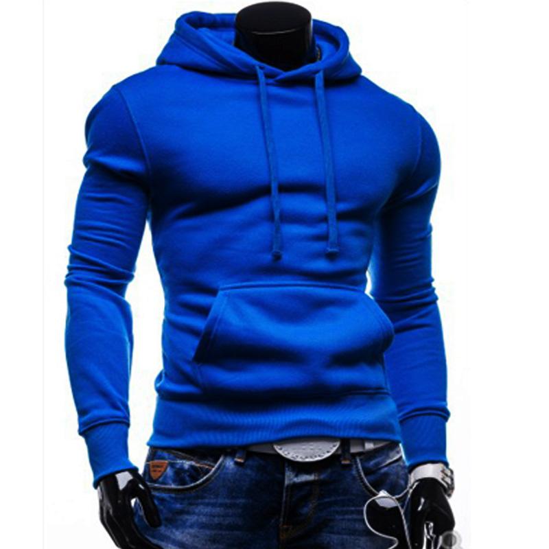 Shop for Black | Hoodies & Sweatshirts | Mens Sportswear
