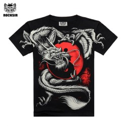 Men T shirt 2016 New Arrived 3D Mens T shirts Fashion Print Camisetas Masculinas T-shirt Men Novelty Tshirt Brand Man Tops Tees