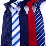 Men ties 8cm formal ties high quality necktie Men's business Fashion business wedding tie Male Dress Accessories Shirt Good gift