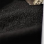 Men's ULTRA Merino Blend 210 1/4 Zip-T New Zealand Wool Out door Fashion Clothes Shirt Tops Jacket Coat