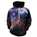 Mens 3D hoodies sweatshirt men hip hop 3D star lightning hoodie brand clothing fashion couple pullovers tracksuit