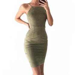 49a7a02cecc62 Dress