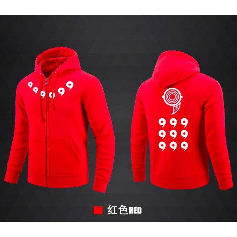 Ja Source · Naruto Hoodies Anime Ootutuki Hagoromo Rikudo Sennin Cosplay Coat Naruto .