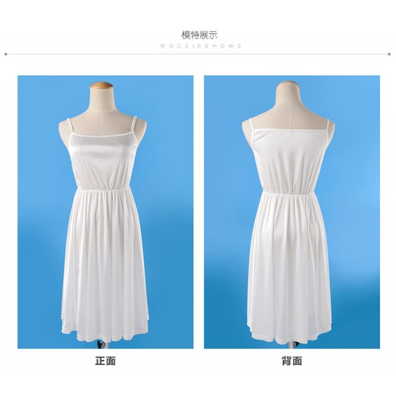 31a50677442d49 New 2016 Women plus size long Lace Dress pinched waist twinset half Sleeve  elegant party beautiful temperament vestidos 98481