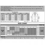 Pioneer Camp New O-Neck Hoodies Men Streetwear Sweatshirt Off White/Black Tracksuit Men Letters Printed Moletons 677095