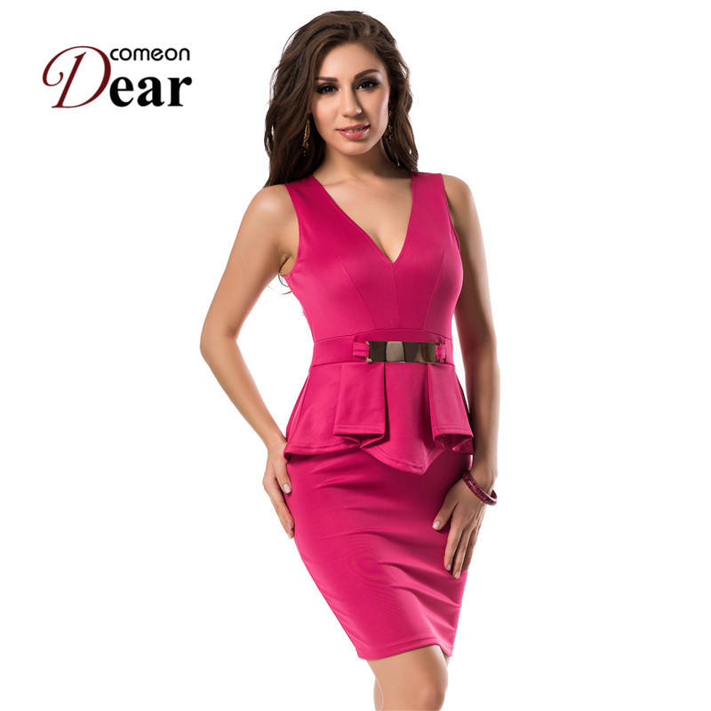 RB70066 Hot selling summer style plus size women clothing high ...