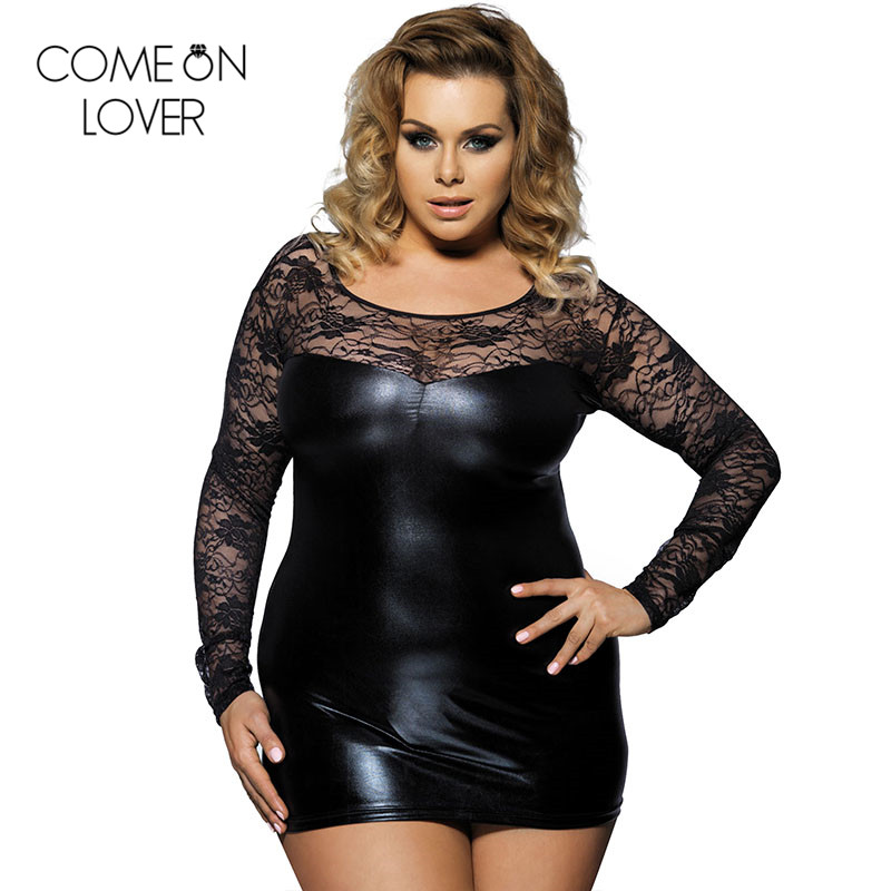 Re7393 Comeonlover Lowest Price Sexy Mini Dress Clubwear Women