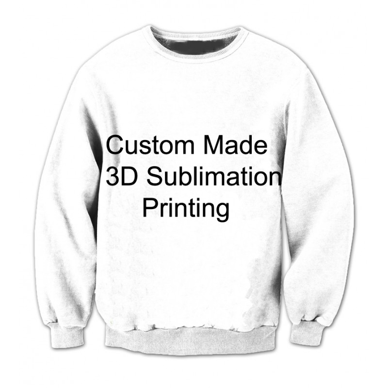 Black print high neck sweatshirt | Black print, Sweatshirts