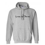 SAO Sword Art Online sweatshirt for Men autumn Kirigaya Kirito Kazuto Anime Boy Cotton hooded long Sleeve fashion brand clothing