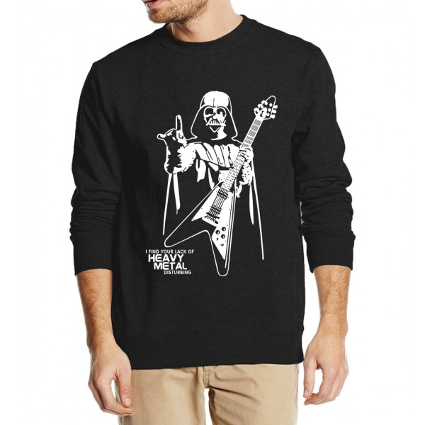 Star Wars Darth Vader men sweatshirts 2016 autumn winter style man hoodies casual fleece plus size hooded hip hop streetwear